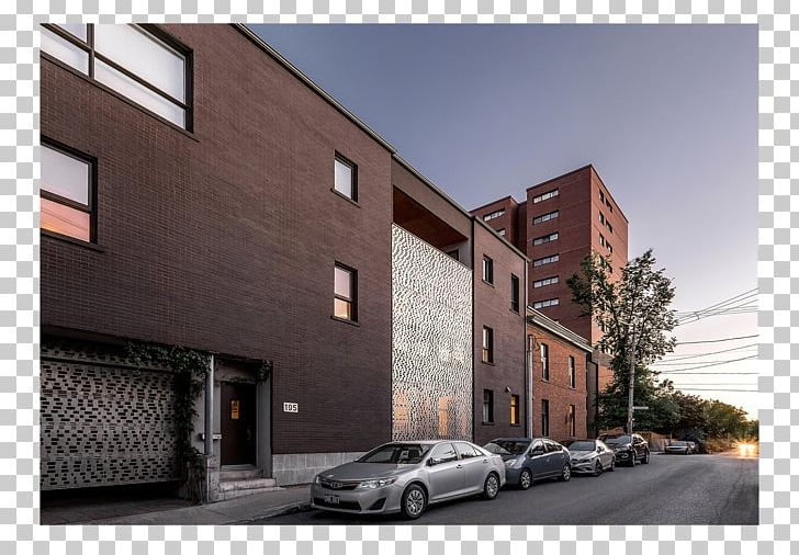 Architecture Félix Michaud PNG, Clipart, Apartment, Architect, Architectural Photography, Architecture, Building Free PNG Download