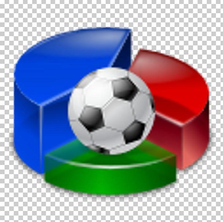 Best Football Games Statistical Association Football Predictions