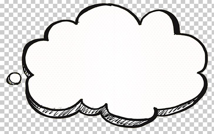 Cloud Cartoon Drawing Png Clipart Christmas Decoration Clip Art Cloud Png Comics Decor Free Png Download