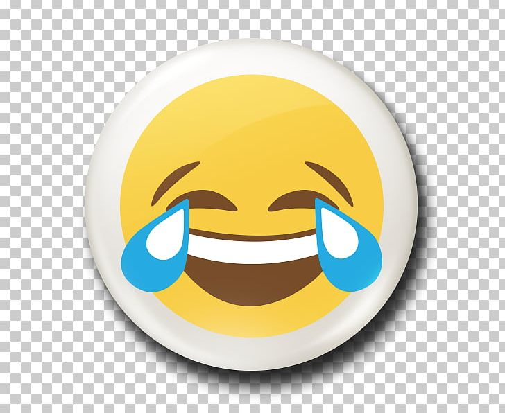 Emoticon Face With Tears Of Joy Emoji Laughter Happiness PNG, Clipart, Crying, Crying Emoji, Emoji, Emojis, Emoticon Free PNG Download