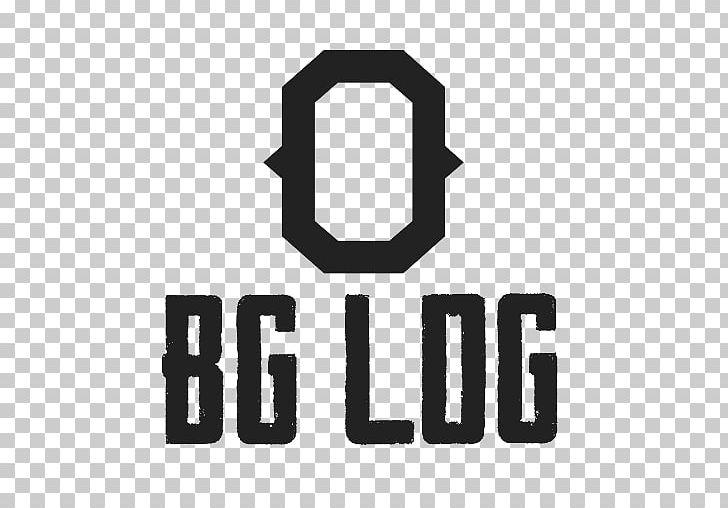 Pubg Black And White Image Download | Pubg Free Uc Play Store