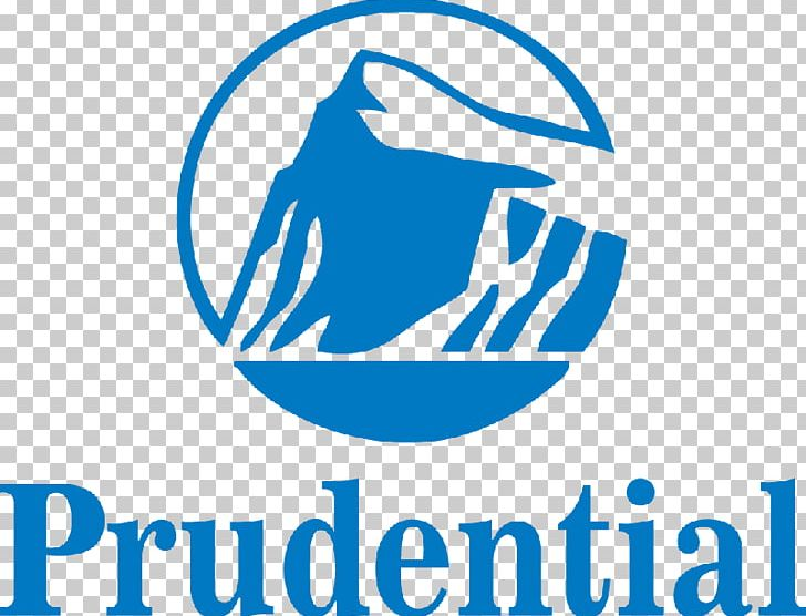 Prudential Financial Life Insurance Logo Finance Png Clipart Area Blue Brand Business Earnings Call Free Png