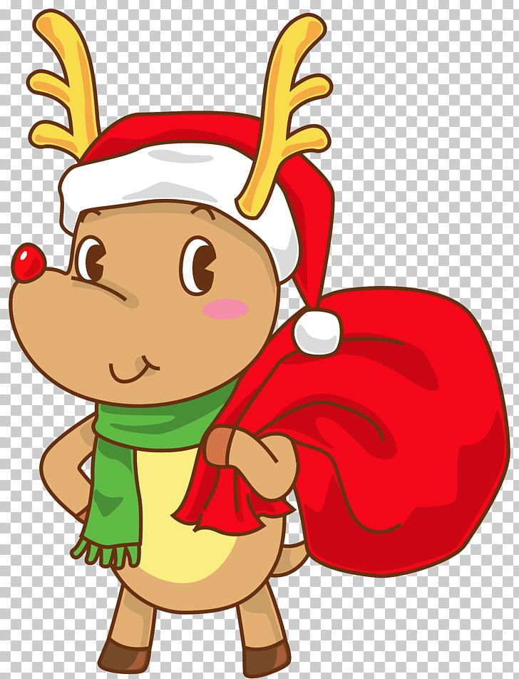 Rudolph Santa Claus Hat Christmas SantaCon PNG, Clipart, Art, Cartoon, Christmas Decoration, Christmas Lights, Clipart Free PNG Download
