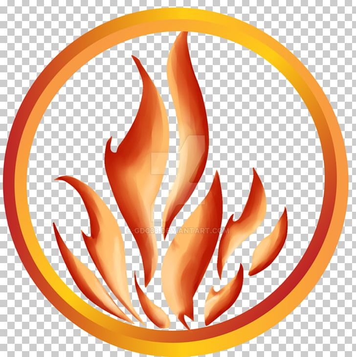 The Divergent Series Dauntless Symbol YouTube PNG, Clipart