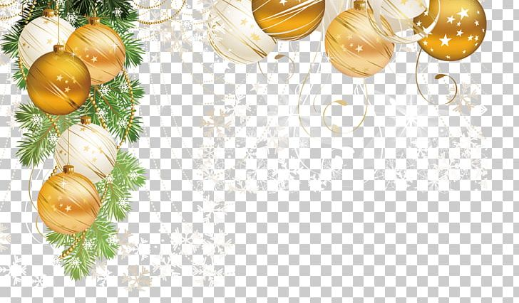 Christmas Ornament Santa Claus Christmas Tree Christmas Decoration PNG, Clipart, Christmas, Christmas Background, Christmas Card, Christmas Frame, Christmas Lights Free PNG Download