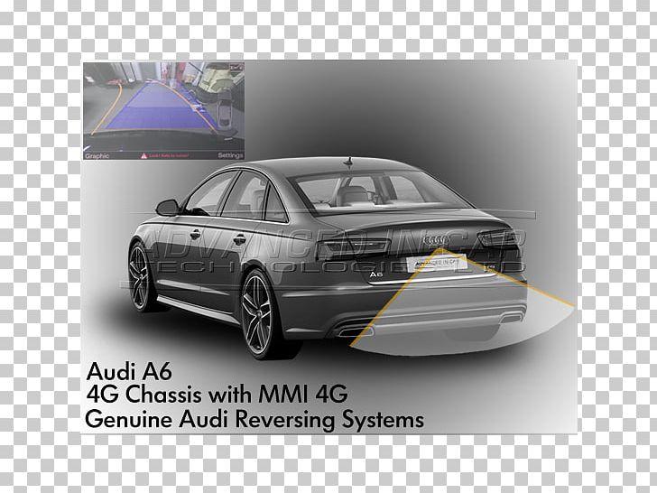 Alloy Wheel Audi A6 Audi Q3 Car PNG, Clipart, Alloy Wheel, Audi, Audi A3, Audi A6, Audi Q3 Free PNG Download