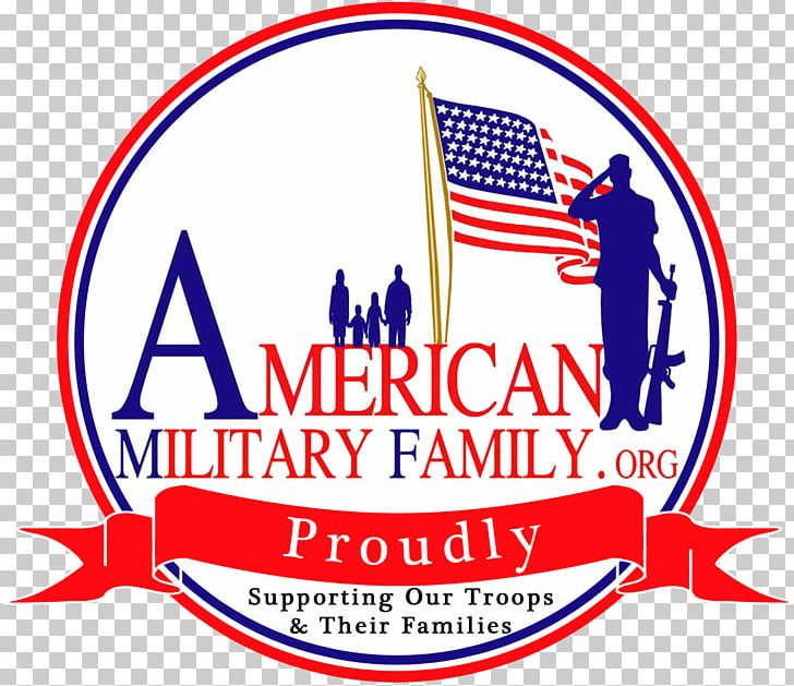 Logo Organization Brand Military PNG, Clipart, Area, Brand, Family, Family Film, Finance Free PNG Download