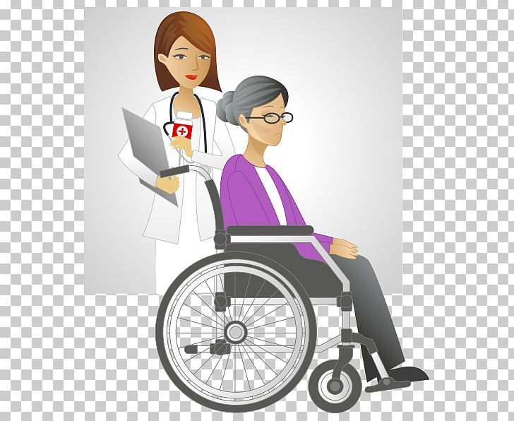Nursing Home Care Health Care Old Age PNG, Clipart, Caregiver, Cartoon, Clip Art, Disability, Health Free PNG Download