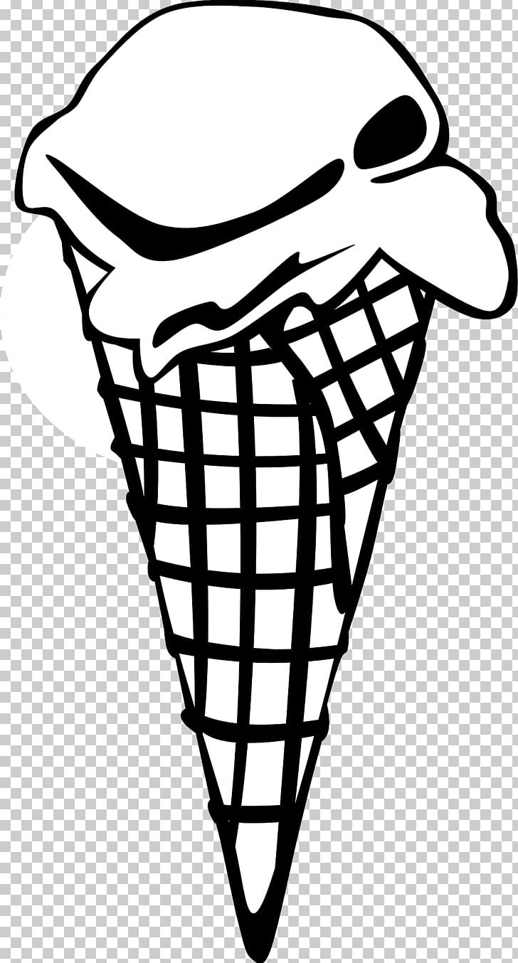 Ice Cream Cones Sundae Chocolate Ice Cream PNG, Clipart, Artwork, Black And White, Cho, Chocolate, Chocolate Ice Cream Free PNG Download