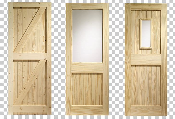 Window Folding Door Softwood Furniture PNG, Clipart, Angle, Catalog, Door, Folding Door, Framing Free PNG Download