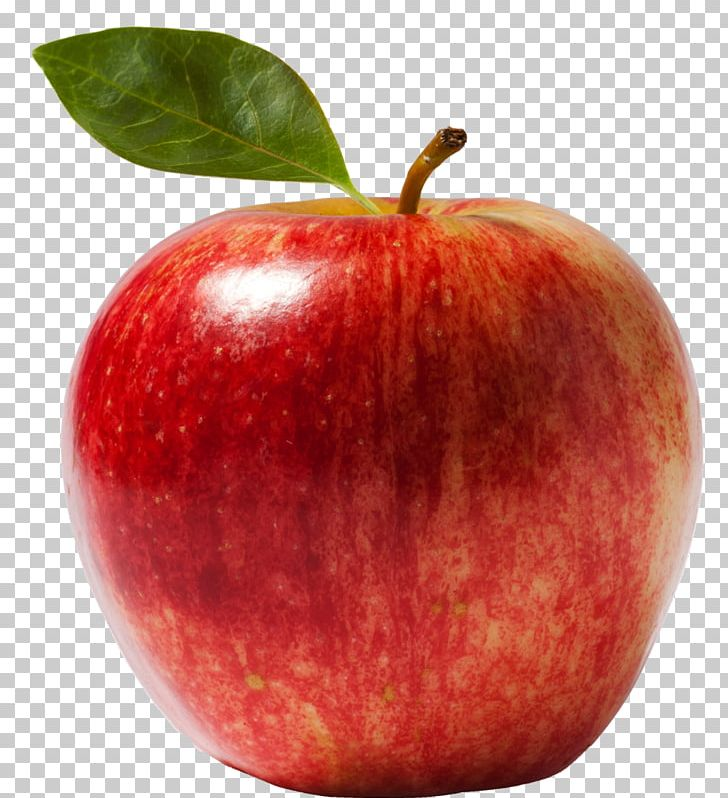 Apple IPhone PNG, Clipart, Accessory Fruit, Apple, Apple Fruit, Apple Iphone, Diet Food Free PNG Download