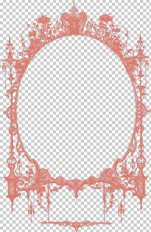 Wedding Invitation Borders And Frames Frames Halloween PNG, Clipart, Antique, Border Frames, Borders, Borders And Frames, Circle Free PNG Download
