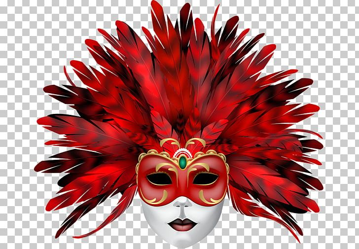 Carnival Mask PNG, Clipart, Carnival Mask Free PNG Download