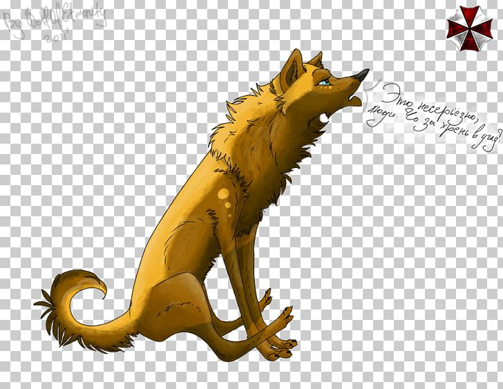 Canidae Cat Dog Mammal Tail PNG, Clipart, Animals, Canidae, Carnivoran, Cat, Cat Like Mammal Free PNG Download