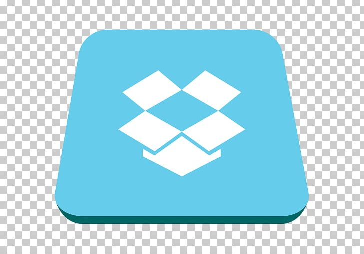 Dropbox OneDrive File Sharing Installation Computer PNG, Clipart, Aqua, Area, Azure, Blood, Blue Free PNG Download