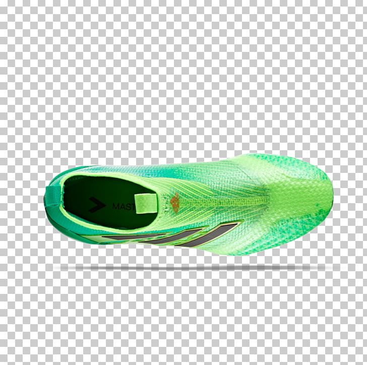 new york 81d28 9e6cf Football Boot Shoe Adidas Ace Junior Ace Sneakers PNG ...