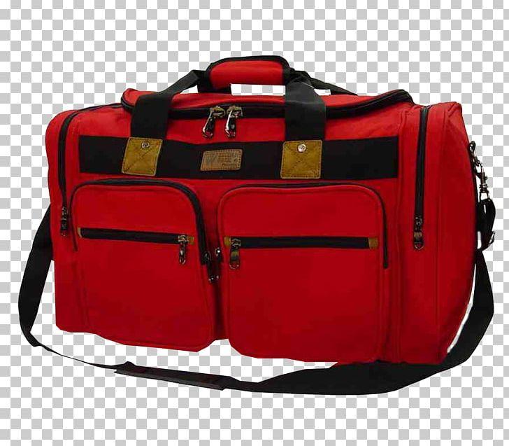 messenger bags tas promosi png clipart accessories bag baggage bag tag bandung free png download imgbin com