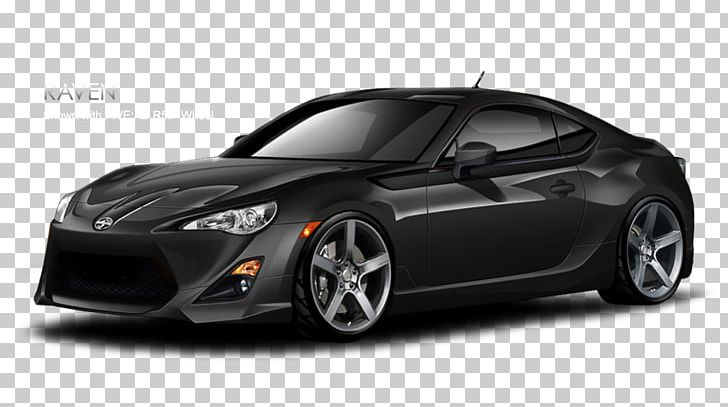 2016 Scion Fr S Car Toyota 2015 Scion Fr S Png Clipart 2013 Scion Frs 2015