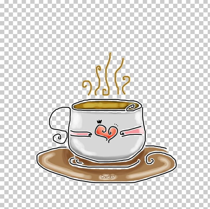 Coffee Cup Cappuccino Espresso Cafe PNG, Clipart, Cafe, Cappuccino, Coffee, Coffee Cup, Cup Free PNG Download
