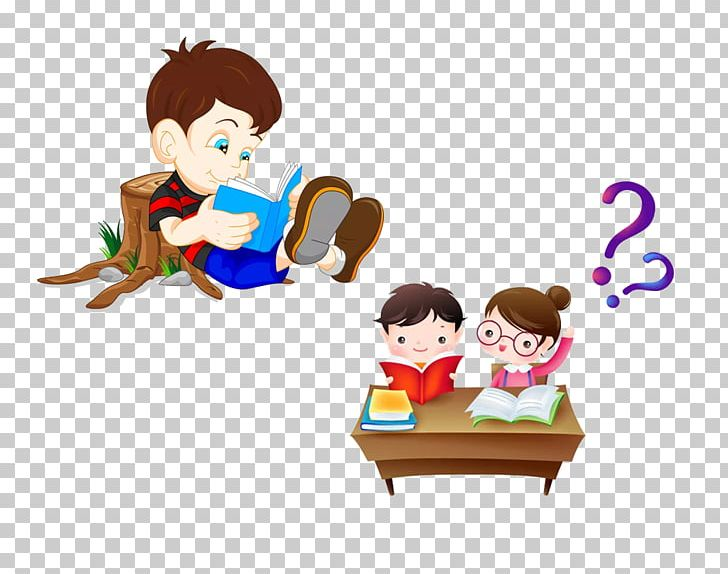 Reading Book PNG, Clipart, Area, Art, Book, Cartoon, Child Free PNG Download