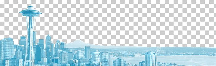 Women's March On Seattle Skyline Information Data PNG, Clipart,  Free PNG Download