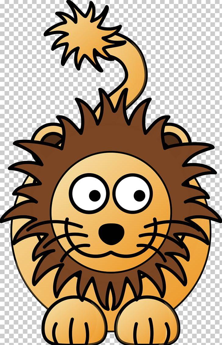 Lionhead Rabbit Roar PNG, Clipart, Animals, Artwork, Cartoon, Cartoon Lion, Cuteness Free PNG Download