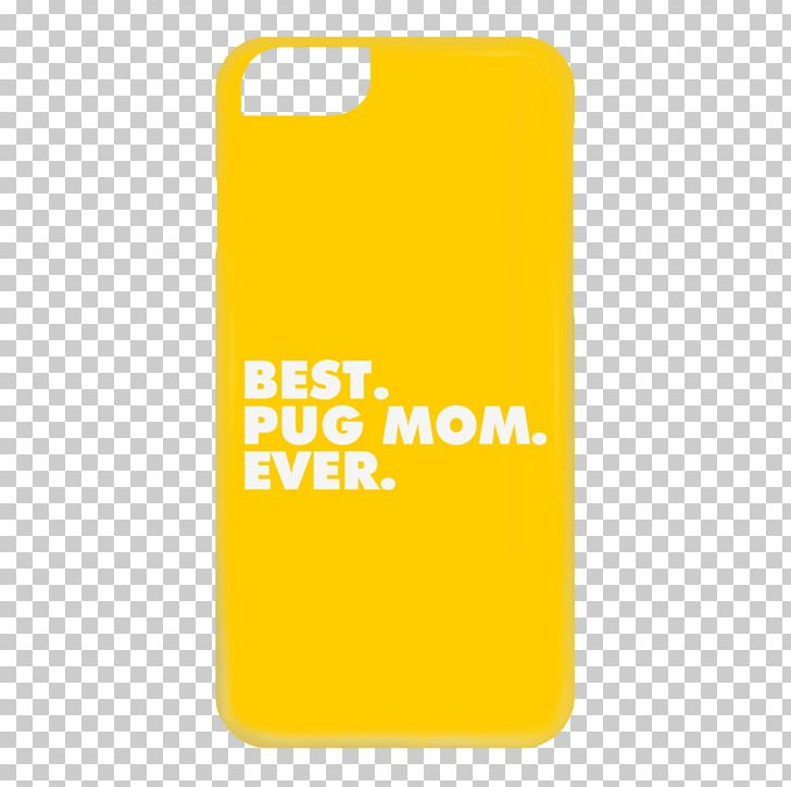 Mobile Phone Accessories Rectangle Text Messaging Font PNG, Clipart, Best Mom Ever, Brand, Iphone, Mobile Phone, Mobile Phone Accessories Free PNG Download