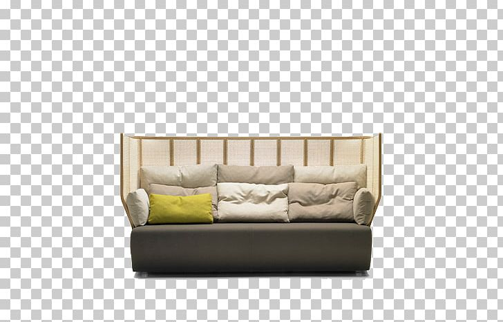 Incredible Table Couch Living Room Recliner Sofa Bed Png Clipart Machost Co Dining Chair Design Ideas Machostcouk