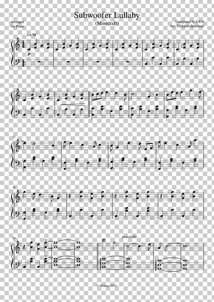 Clarinet Sheet Music Cello Piano Song PNG, Clipart, Angle