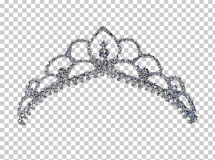 Diadem Crown PNG, Clipart, Adobe Flash, Black And White, Body Jewelry, Clip Art, Clothing Accessories Free PNG Download