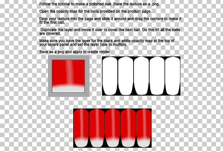 Imvu Nail Pinterest Skin Png  Clipart  Area  Brand  Circle  Cylinder  Diagram Free Png Download