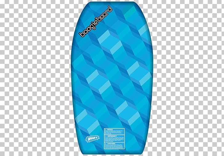 Bodyboarding Surfboard Wham-O Toy Standup Paddleboarding PNG, Clipart, Aqua, Blog, Bodyboarding, Bue Board, Electric Blue Free PNG Download