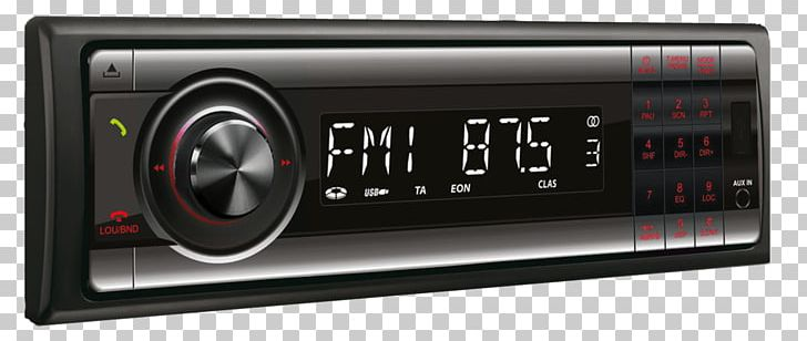 Radio Receiver Audio Signal Stereophonic Sound Vehicle Audio Multimedia PNG, Clipart, Amplifier, Audio, Audio Receiver, Audio Signal, Av Receiver Free PNG Download