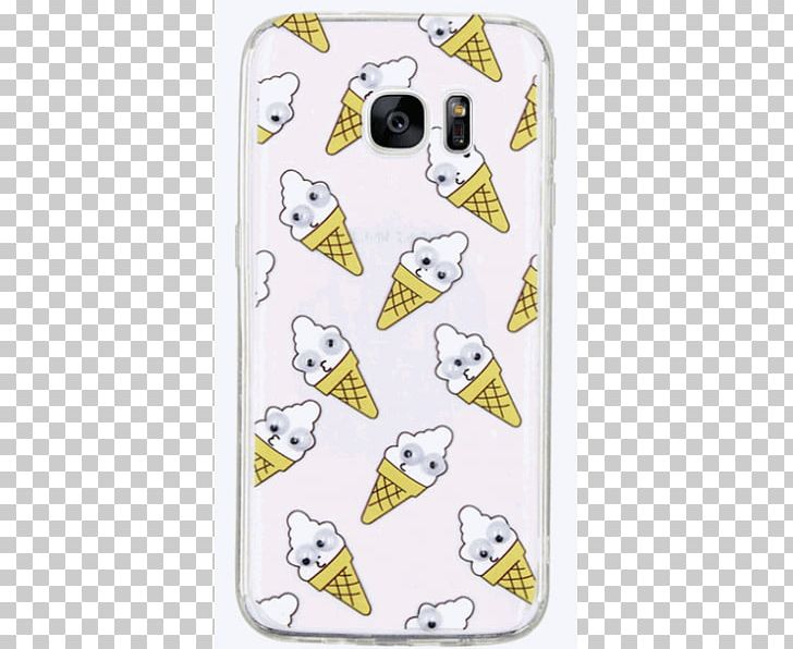 Recreation Animal Mobile Phone Accessories Text Messaging Font PNG, Clipart, Animal, Googly Eyes, Iphone, Material, Mobile Phone Accessories Free PNG Download