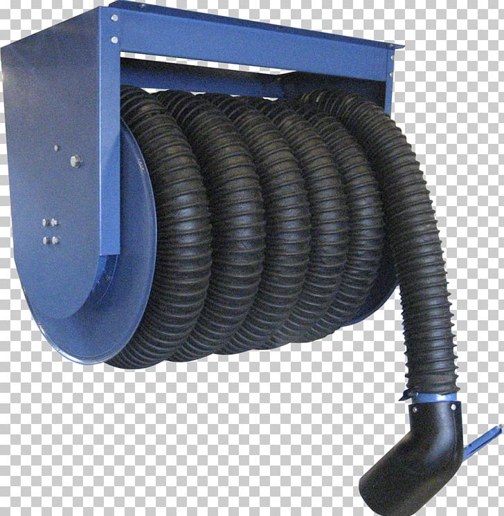 Car Exhaust System Exhaust Gas Hose Vehicle Png Clipart