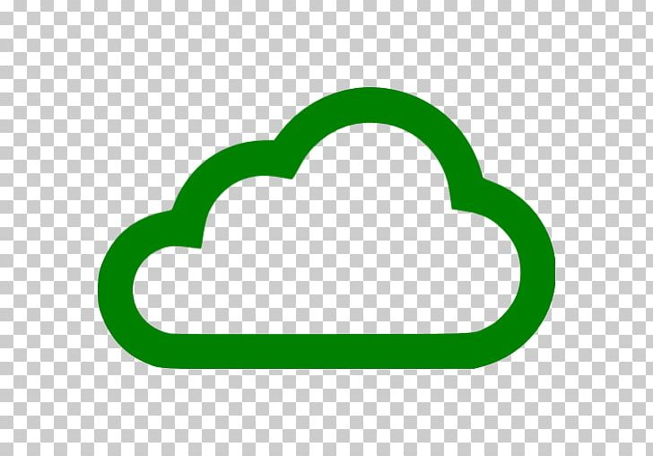 Cloud Computing Computer Icons Internet PNG, Clipart, Area, Artwork, Clip Art, Cloud, Cloud Computing Free PNG Download