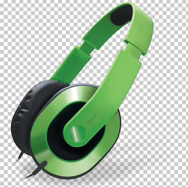 Headphones Dell Laptop Headset Wireless PNG, Clipart, Audio, Audio