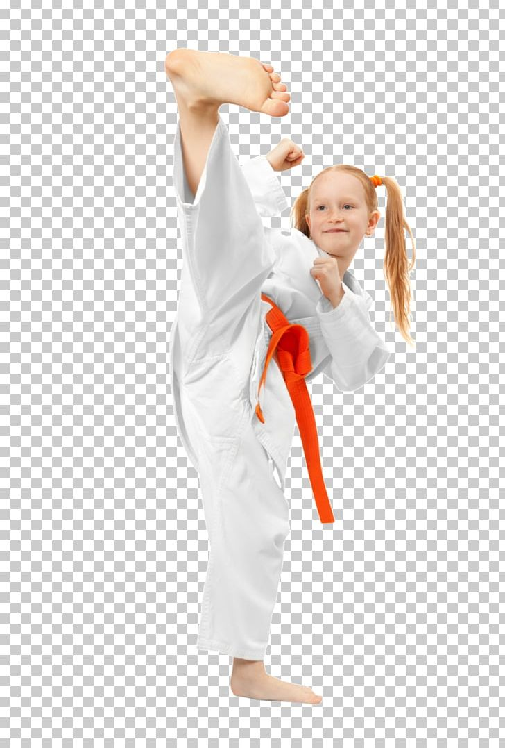 Martial Arts Karate Gi Girl Taekwondo PNG, Clipart, Aikido