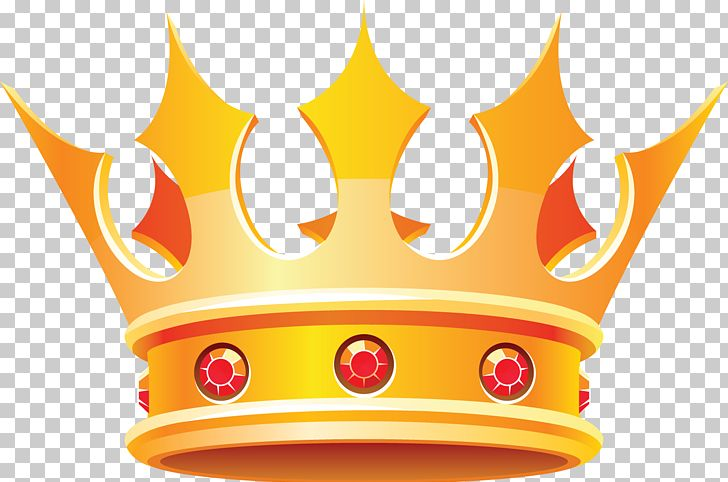 Crown King PNG, Clipart, Clip Art, Computer Icons, Crown, Crown King, Download Free PNG Download