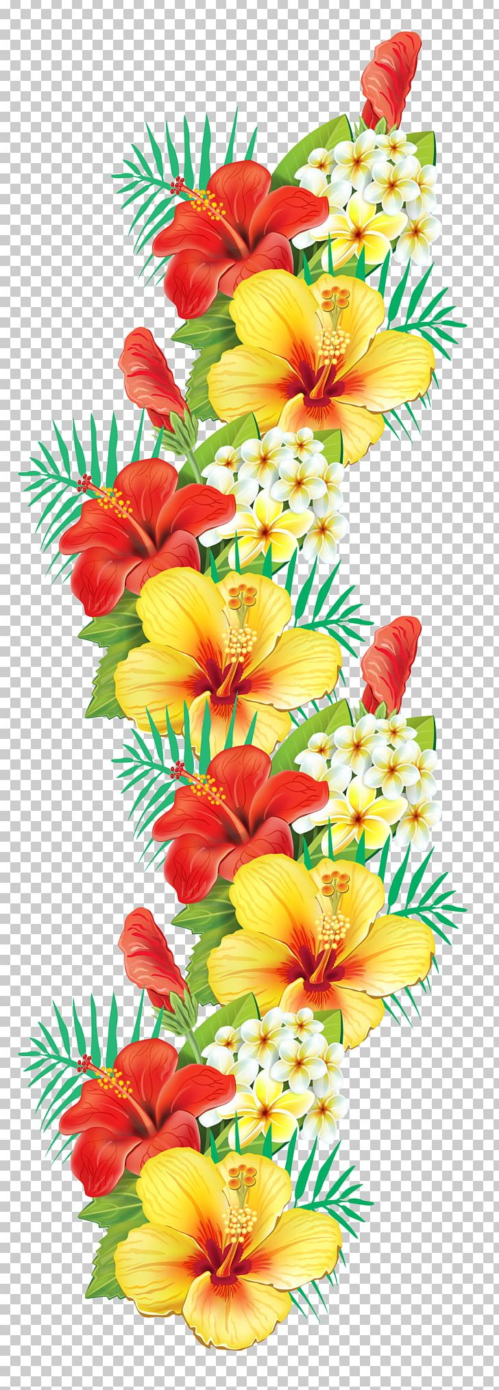 Flower PNG, Clipart, Adobe Illustrator, Art, Clip Art, Color, Computer Icons Free PNG Download
