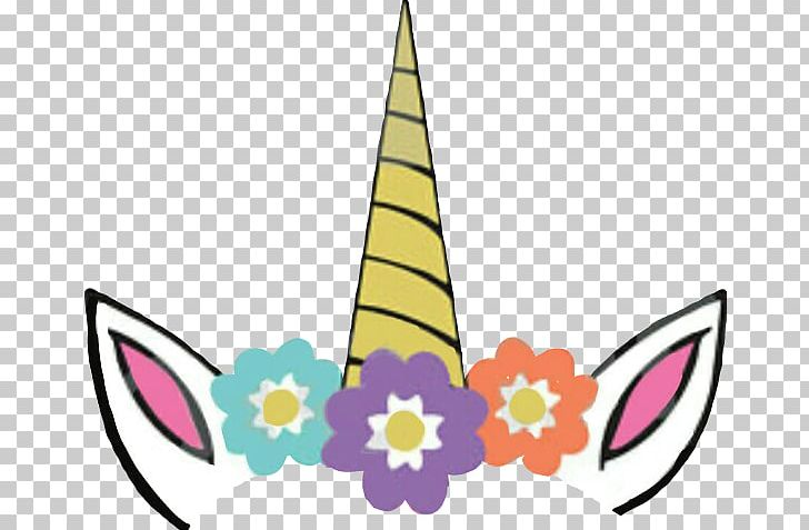 Unicorn Horn PNG, Clipart, Art Museum, Artwork, Autocad Dxf, Clip Art, Eye Free PNG Download