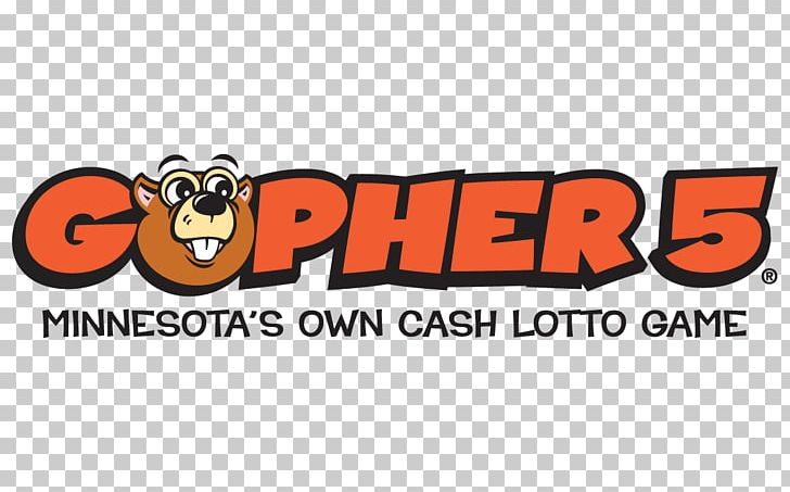 Minnesota State Lottery Powerball Mega Millions PNG, Clipart, Area