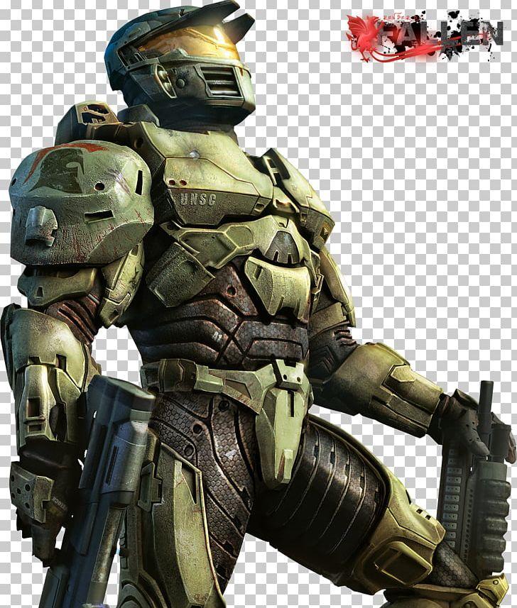 Halo Reach Halo Combat Evolved Halo The Master Chief