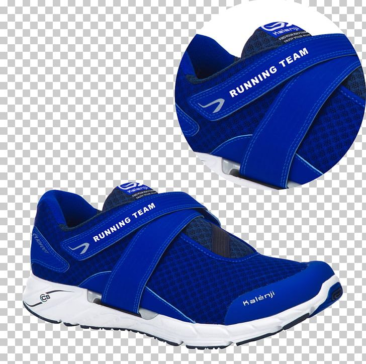 new concept dceeb 38ac6 Kalenji Decathlon Group Sneakers Shoe Adidas PNG, Clipart ...