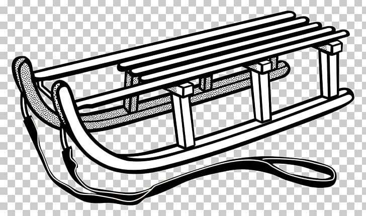 Sledding Luge PNG, Clipart, Angle, Automotive Exterior, Auto Part, Bathroom Accessory, Black And White Free PNG Download