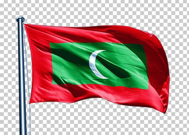 Flag Of Nigeria Flag Of The Maldives National Flag Png