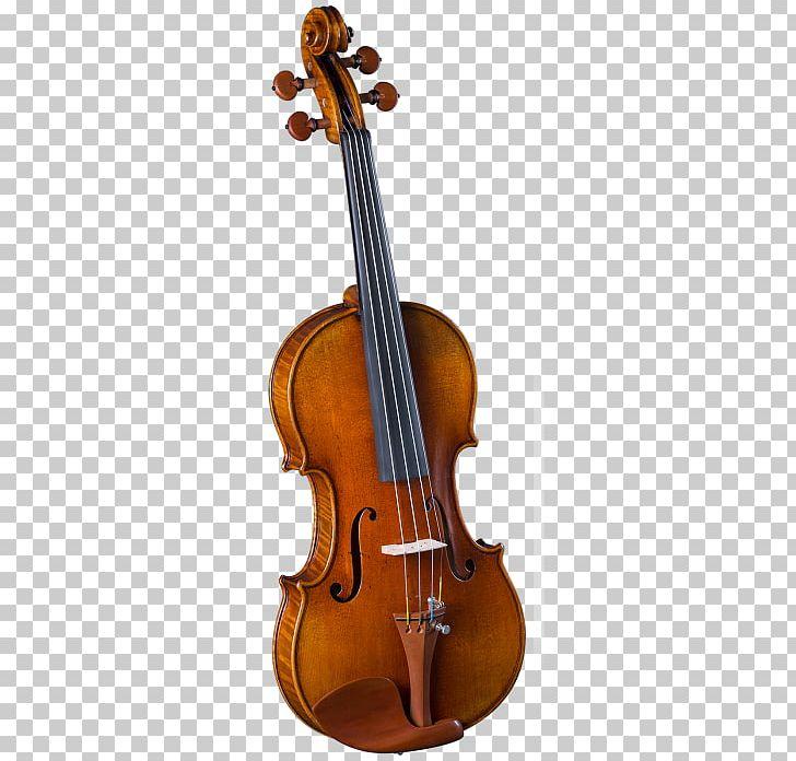 Musical Instruments Violin String Instruments Viola PNG, Clipart, Bass Violin, Bowed String Instrument, Bridge, Cello, Cremona Free PNG Download
