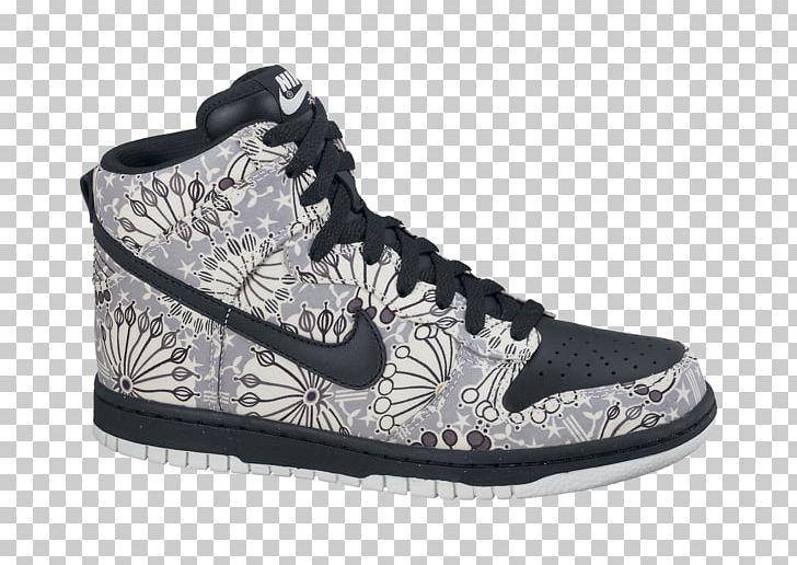 Sneakers Basketball Shoe Sportswear Walking PNG, Clipart, Basketball, Basketball Shoe, Black, Brand, Crosstraining Free PNG Download