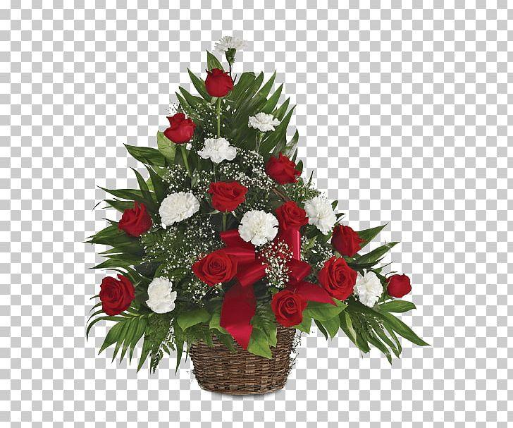 Garden Roses Floral Design Cut Flowers Flower Bouquet PNG, Clipart, Arrangement, Blue, Blue Rose, Centrepiece, Christmas Decoration Free PNG Download