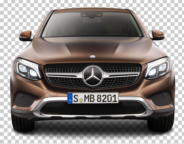 Mercedes-Benz GLC Coupe Sport Utility Vehicle Car New York International Auto Show PNG, Clipart, Compact Car, Mercedesamg, Mercedes Benz, Mercedesbenz, Mercedesbenz Cclass Free PNG Download